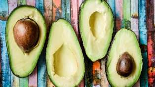 It turns out you can now get Avocado Beer in New Zealand