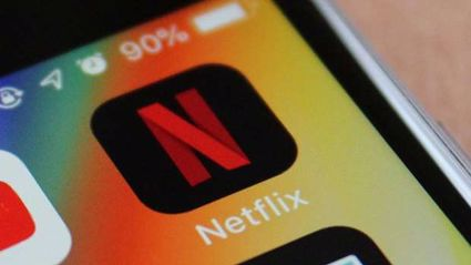 Netflix Party is the way to binge together, when you can't actually be together