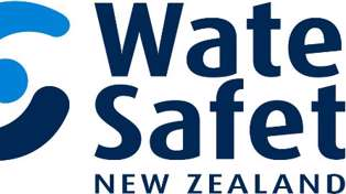 Estelle speaks with Jonty Mills CEO of Water Safety NZ