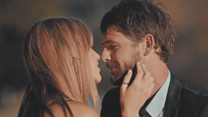 Will Richie be the one to win Lily's in tonight's final episode of 'The Bachelorette NZ'?