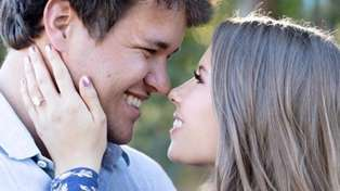 Newlywed Bindi Irwin is now selling commemorative wedding candles following her big day