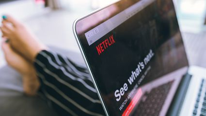 Here is everything that's being added to Netflix New Zealand in May 2020