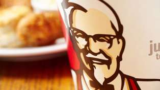 Missing fast food but want to avoid queues? Here's how to make KFC gravy at home