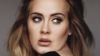 Adele looks completely unrecognisable in brand new Instagram post showing off slim figure