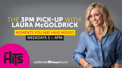 May 12 - Laura Is Addicted To Online Shopping, Mitch McClenaghan, Will You Send Your Kids Back To Kindergarten