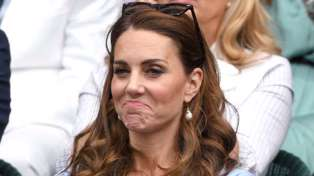 Kensington Palace issues rare statement blasting 'inaccuracies' in article about Kate Middleton