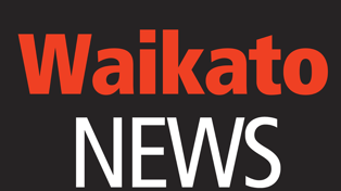 Waikato News Out Today - What's In It With Thomas Rowland