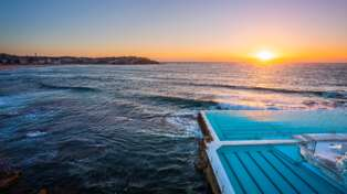 Five of the most stunning spots in Australia to explore once we can travel