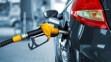 Petrol price PSA: A new fuel tax is set to kick in for Kiwis drivers from July 1