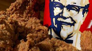 Here is KFC's famous herbs and spices recipe to celebrate International Fried Chicken Day