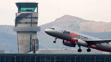 Jetstar drops 25,000 flights to under $50 today for Kiwis in belated birthday sale