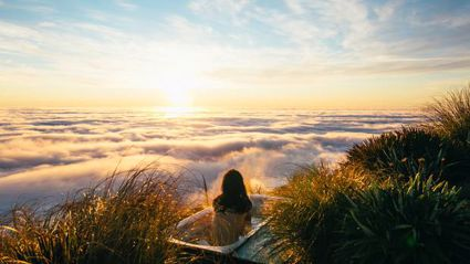 Here are even more amazing glamping getaway locations around New Zealand