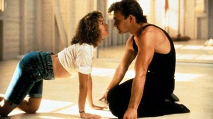 It's official! 'Dirty Dancing' is getting a sequel featuring original cast member