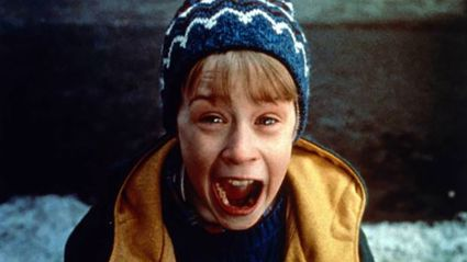 'Home Alone' star Macaulay Culkin just turned 40 and we suddenly feel very old