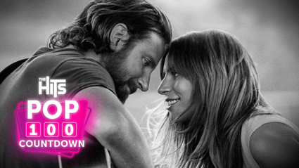 The Hits POP 100: Five of the most memorable songs from our favourite movies