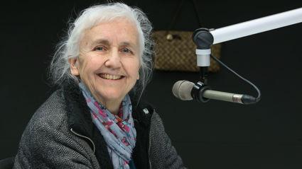 Meet the Candidates: Helen Jeremaiah