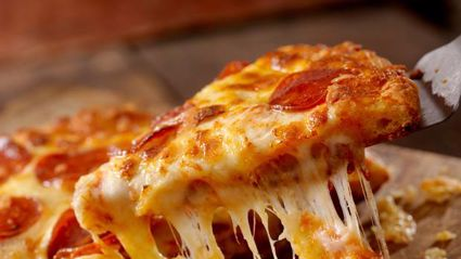 New Zealand's favourite pizza topping has been revealed – do you agree?