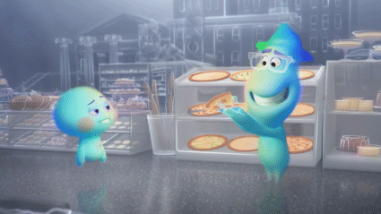 Disney Pixar unveils brand new trailer for movie 'Soul' and it looks super sweet