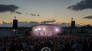 Win Tickets To Summer Solstice 2020
