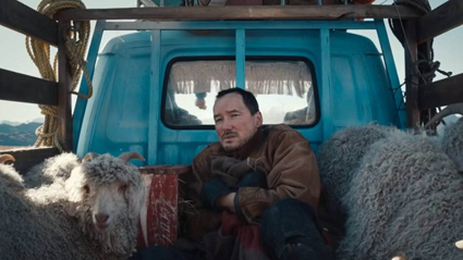 Kiwi Taika Waititi directed Coca-Cola's new Christmas ad and it'll give you warm fuzzies