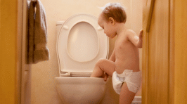 Kiwi parents reveal the hilarious lessons people need to learn about toddlers ASAP