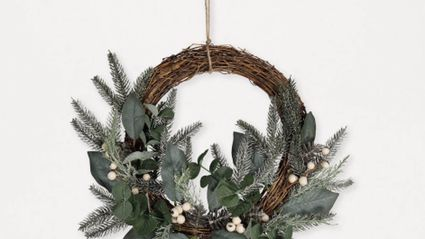 Product recall: Kmart Christmas wreath poses risk to New Zealand's native plants