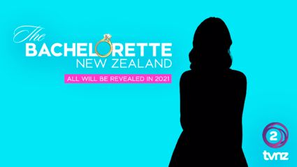 The  star of the brand new 'The Bachelorette NZ' is set to be revealed soon!