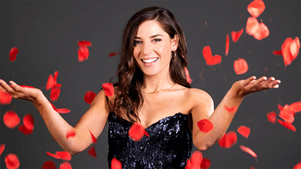 Here are the first seven Kiwi blokes vying for Lexie's heart on 'The Bachelorette NZ'