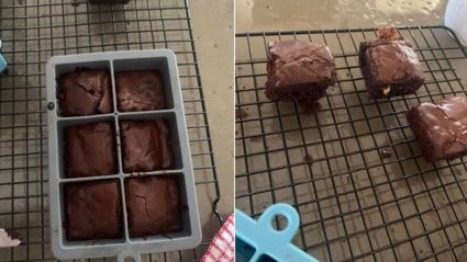 Kmart puts out warning after dangerous $2 baking hack goes viral