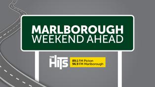 Marlborough Weekend Ahead
