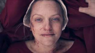 'The Handmaid's Tale' is back for a fourth season and the new trailer looks epic