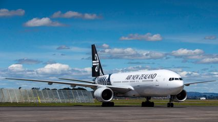 Trans-Tasman bubble: What you need to know before flying to Australia from Auckland Airport