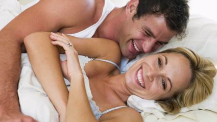 6 things Healthy People do before Bed