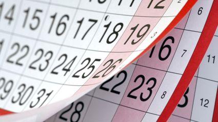 Rotorua Calendar Of Events
