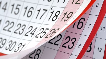 Taupo Calendar Of Events