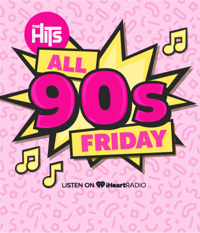 10562 HITS All90sfriday 400X465