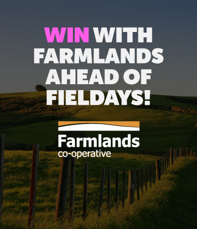 10182 Hits Farmlands 400X465